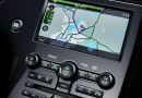 DAB+ nachrüsten im Saab 9-5 NG