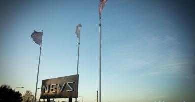Liquiditätskrise und Probleme bei NEVS halten an.
