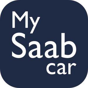 Ny app - för tillfället endast för sverige