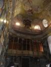 Die Schlosskapelle
