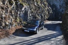 Saab und Sauger5