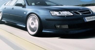 Внутренний номер Saab 11 здесь!