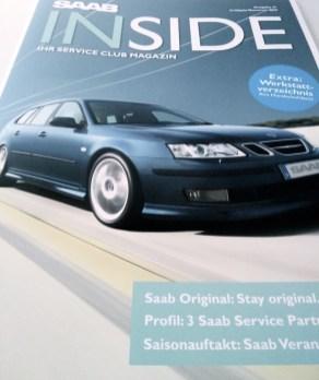 Saab Inside nummer 11 is hier!