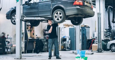 Orio Halbjahreszahlen. Orio will mehr Saab wagen.