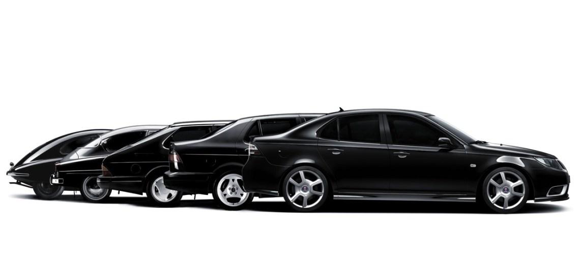 Digitale diensten. Orio brengt Saab-drive naar het heden.