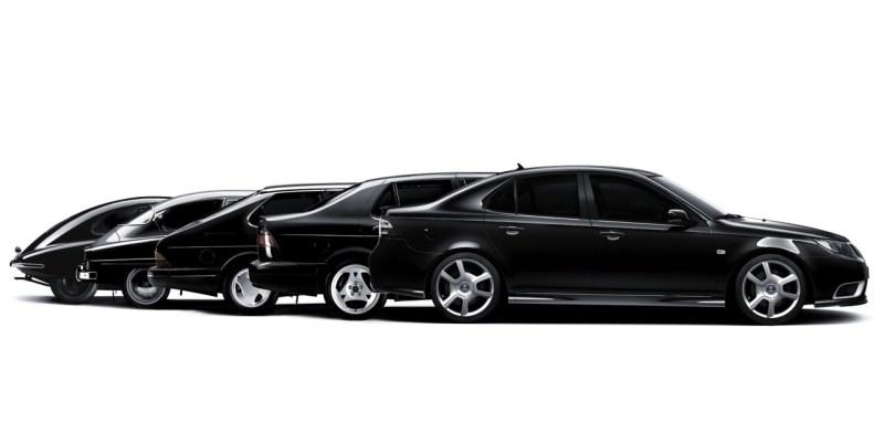 Servicios digitales. Orio lleva el impulso de Saab al presente.