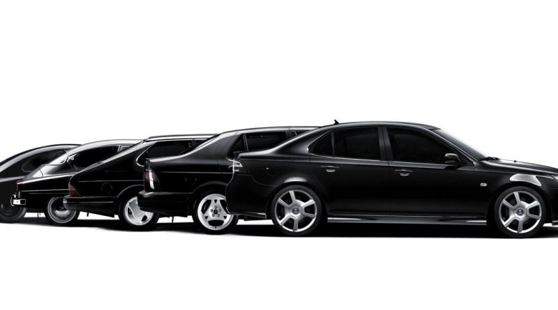 Digitala tjänster. Orio tar Saab-körning till nutid.