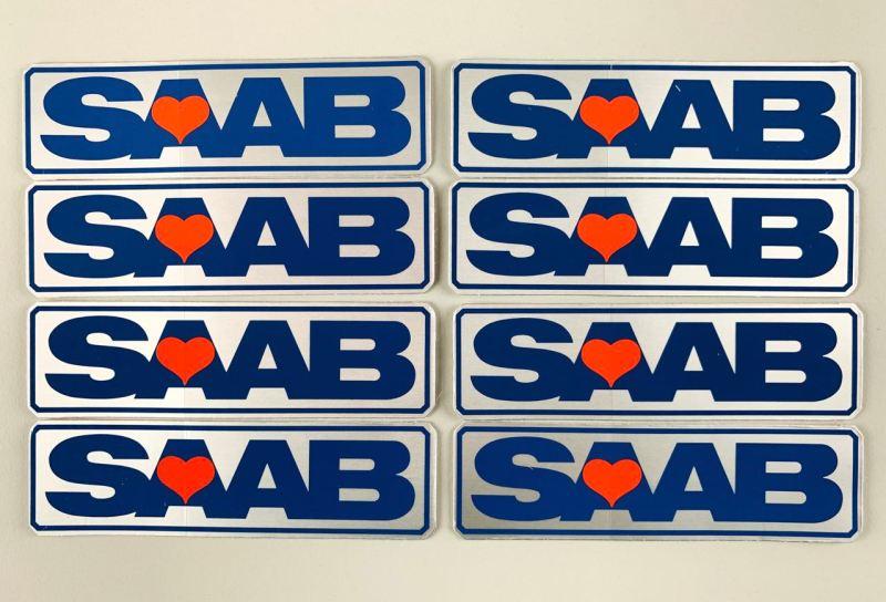 Argento, Rosso, Blu. L'originale degli anni 80.
