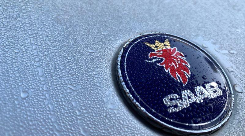 Hur fortsätter 2020 med Saab-bloggen?