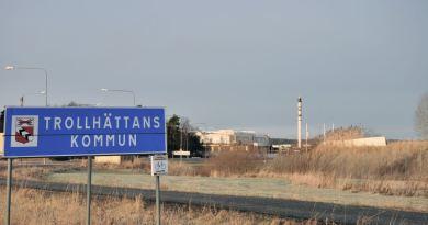 Die Krise bei Sono Motors hat Auswirkungen auf den Bau des Sion in Trollhättan