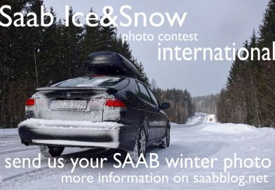 صعب الثلج والثلج - فصل الشتاء صعب!