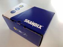 Det lilla Skandix-paketet