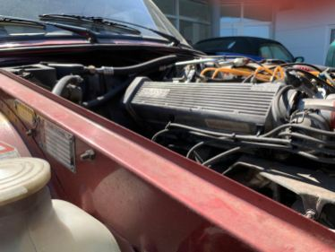 8 kleppen turbo met 145 pk