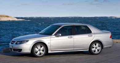 Welcher Saab soll es denn sein?