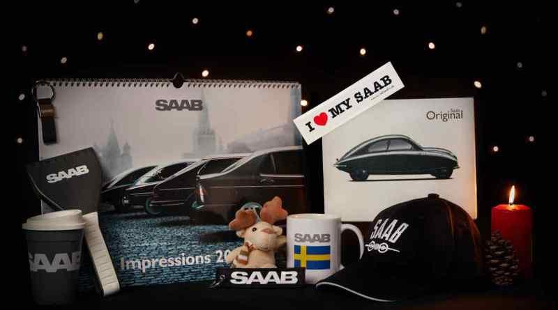 Saab Nikolaus bei der Skandix AG