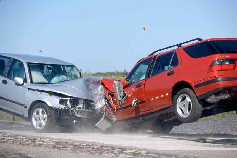 Wie war das mit Saab und Opel