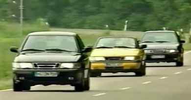 50 anos de Saab na 3sat
