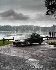 La Saab est la première voiture propre à hiiiDOM