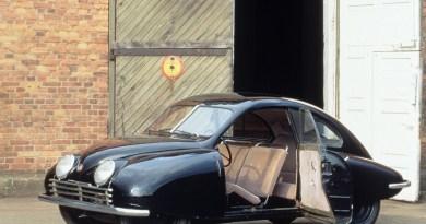 Ur-Saab 1947