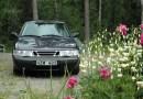 Saab 900 S (NG) 1994