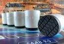 Saab Turbo Cups Edition 2021