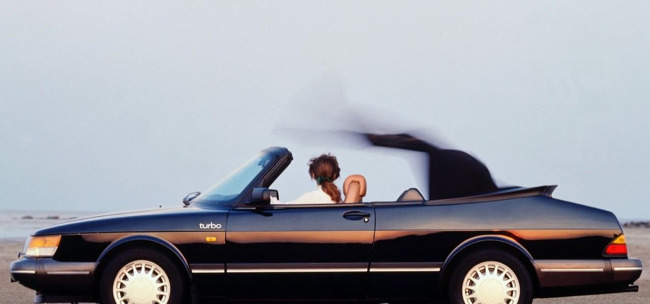 Lang (Saab) gebruik is duurzaam
