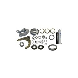Repair kit, manual transmission, SAAB 900, 9-3, 9-5