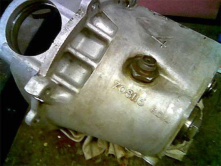 h-d-a-gearbox