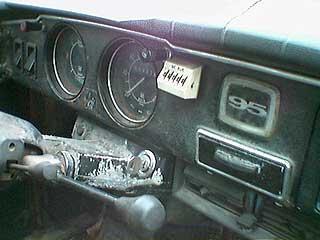 saab-95-70-e