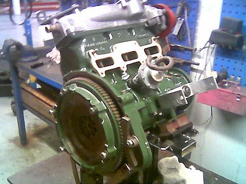 saab-96-engine-2