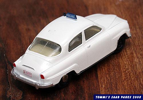 saab-96-police-d