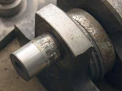 saab-crankshaft-2