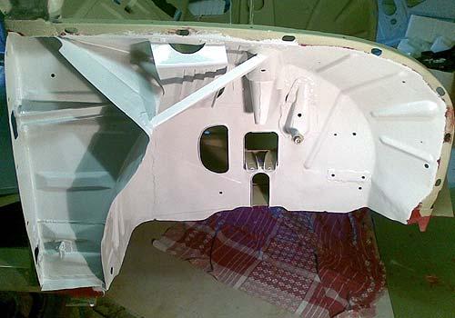 saab-96-paint7