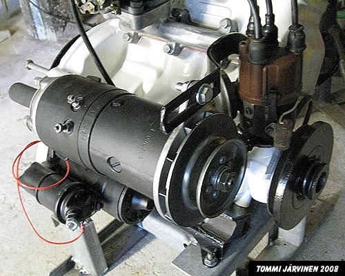 saab-motor-5