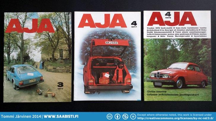 AJA-lehdet-Saab-Scania-8