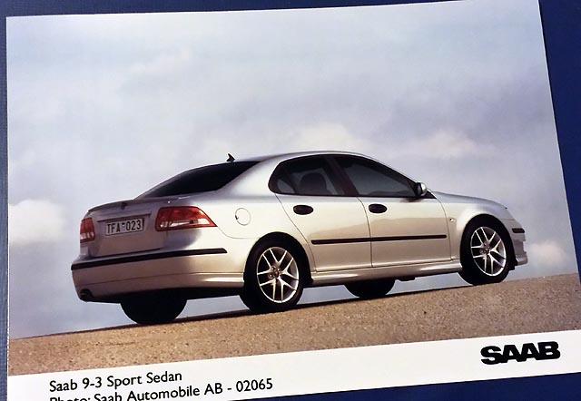 Sport Sedan (4)