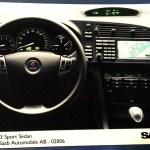 Sport Sedan (3)
