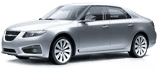 Genuine Saab Parts and Saab Accessories Online