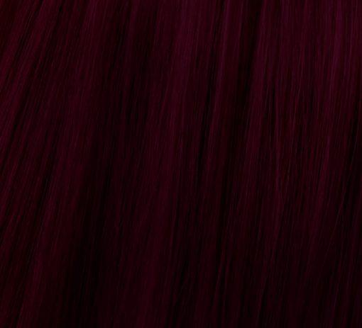 Blonde Natural Hair Colour | Chemical Free | Saach Organics