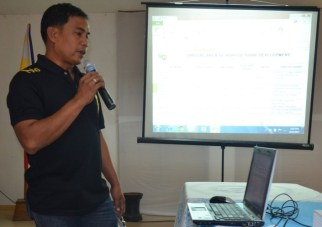 SAAD strategic planning in North Cotabato (2)