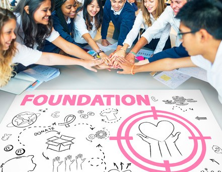 How to integrate and align fundraising with your mission.