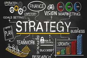 How to create your strategic plan and fundraising plan