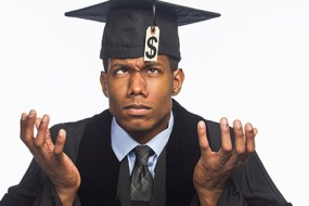 A Black community solution to student loan debt