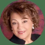 Dr. Cynthia Hammond, President, Central State University