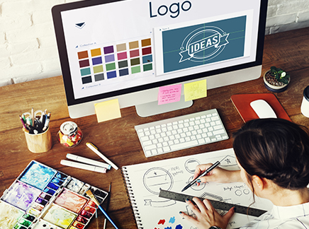 How to develop your nonprofit brand