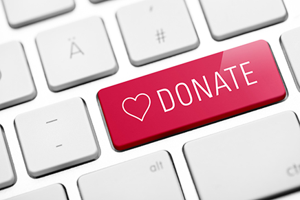 How well do you know your donor base?