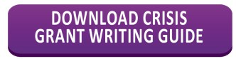 What to do now: Grant writing in a time of COVID-19