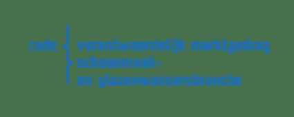 CODE-VERANTWOORDELIJK-MARKTGEDRAG-LOGO