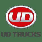 UD-Trucks-logo-3000x2500