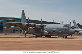 WBB-ILH_1212-USAF-C-130P